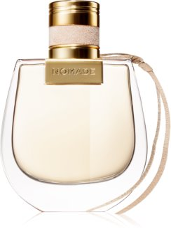 Chloé Nomade toaletní voda pro ženy