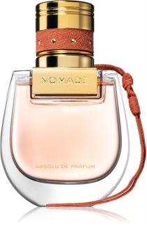 Chloé Nomade Absolu de Parfum parfumovaná voda pre ženy