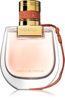 Chloé Nomade Chloé Eau de parfum   Shopping4net