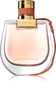Chloé Nomade Absolu de Parfum Eau de Parfum hölgyeknek