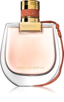 Chloé Nomade Absolu de Parfum Eau de Parfum voor Vrouwen