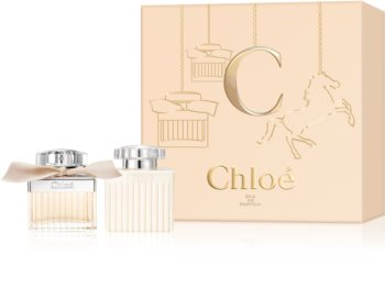 Chloé Chloé Geschenkset XIII. für Damen