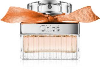 Chloé Rose Tangerine Eau de Toilette for Women
