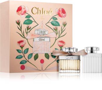 Chloé Chloé darčeková sada III. pre ženy
