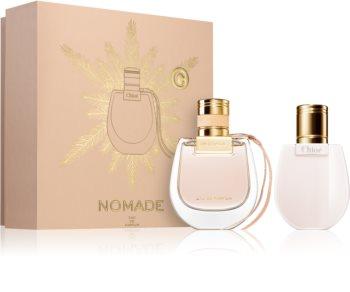 Chloé Nomade Gift Set (For Women) I.