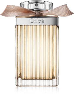 Chloé Chloé Eau de Parfum for Women