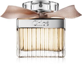 Chloé Chloé парфюмна вода за жени