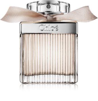 Chloé Fleur de Parfum Eau de Parfum Naisille
