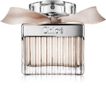 Chloé Fleur de Parfum парфюмна вода за жени