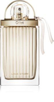Chloé Love Story eau de parfum pour femme