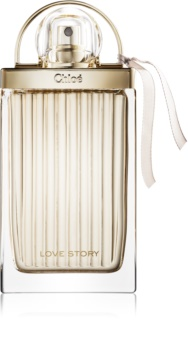 Chloé Love Story парфюмна вода за жени