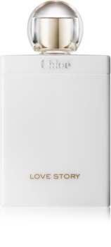 Chloé Love Story Body Lotion for Women