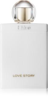 Chloé Love Story mlijeko za tijelo za žene