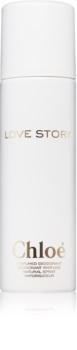 Chloé Love Story desodorante en spray para mujer