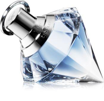 Chopard Wish Eau de Parfum för Kvinnor