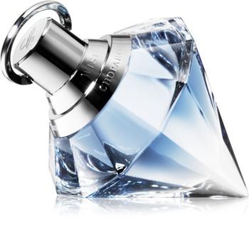 Chopard Wish Eau de Parfum für Damen