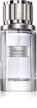Chopard Musk Malaki Eau de Parfum mixte