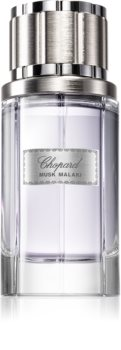 Chopard Musk Malaki parfémovaná voda unisex