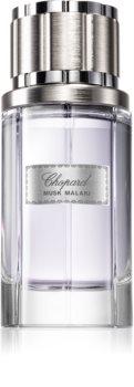Chopard Musk Malaki parfemska voda uniseks