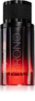 Chopard 1000 Miglia Chrono parfemska voda za muškarce