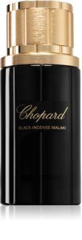 Chopard Black Incense Malaki Eau de Parfum Unisex