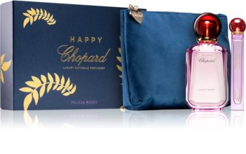 Chopard Happy Felicia Roses Gift Set I. for Women