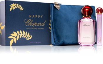 Chopard Happy Felicia Roses zestaw upominkowy I. dla kobiet