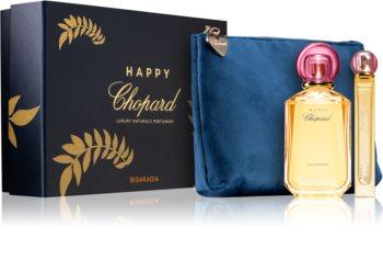 Chopard Happy Bigaradia coffret cadeau I. pour femme