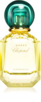 Chopard Happy Lemon Dulci Eau de Parfum für Damen