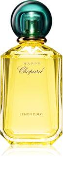 Chopard Happy Lemon Dulci Eau de Parfum voor Vrouwen