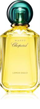 Chopard Happy Lemon Dulci parfémovaná voda pro ženy