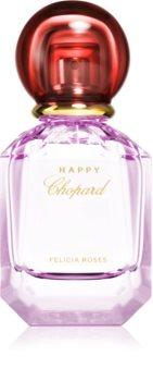 Chopard Happy Felicia Roses Eau de Parfum für Damen