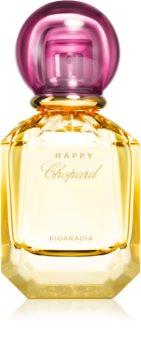 Chopard Happy Bigaradia парфюмированная вода для женщин