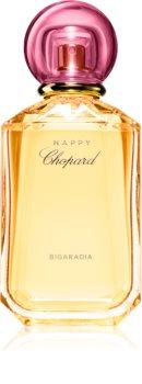 Chopard Happy Bigaradia Eau de Parfum Naisille