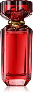 Chopard Love Chopard parfumska voda za ženske