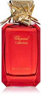 Chopard Rose de Caroline woda perfumowana dla kobiet