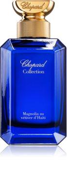 Chopard Gardens of the Tropics Magnolia au Vetiver du Haiti parfumska voda uniseks