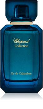 Chopard Gardens of the Kings Or de Calambac parfemska voda uniseks