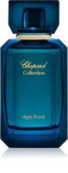 Chopard Gardens of the Kings Agar Royal parfémovaná voda unisex