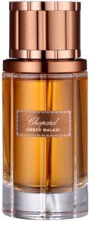 Chopard Amber Malaki Eau de Parfum για άντρες