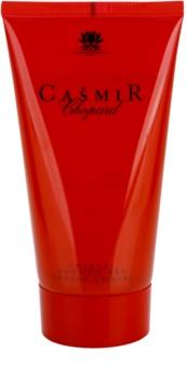 Chopard Cašmir Shower Gel for Women