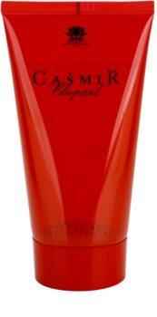 Chopard Cašmir sprchový gel pro ženy