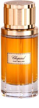 Chopard Oud Malaki парфюмна вода за мъже