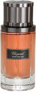 Chopard Rose Malaki Eau de Parfum unissexo 80 ml
