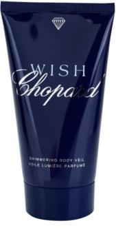 Chopard Wish Body Lotion for Women