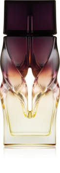 Christian Louboutin Trouble in Heaven parfém pro ženy