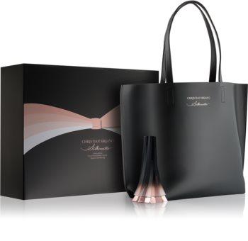 Christian Siriano Silhouette poklon set II. za žene