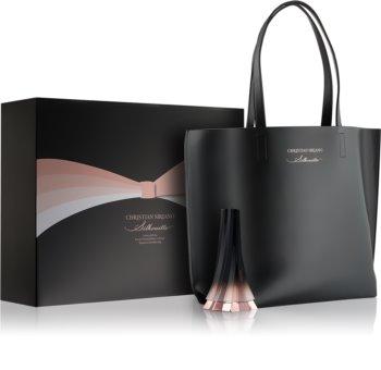 Christian Siriano Silhouette set cadou II. pentru femei