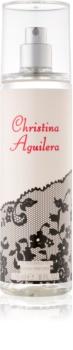 Christina Aguilera Christina Aguilera spray do ciała dla kobiet