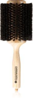 Chromwell Brushes Light perie rotunda mare pentru păr